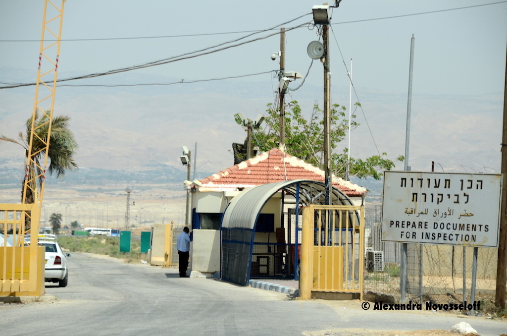 56-AN-Palestine-Exiting Jericho_2014
