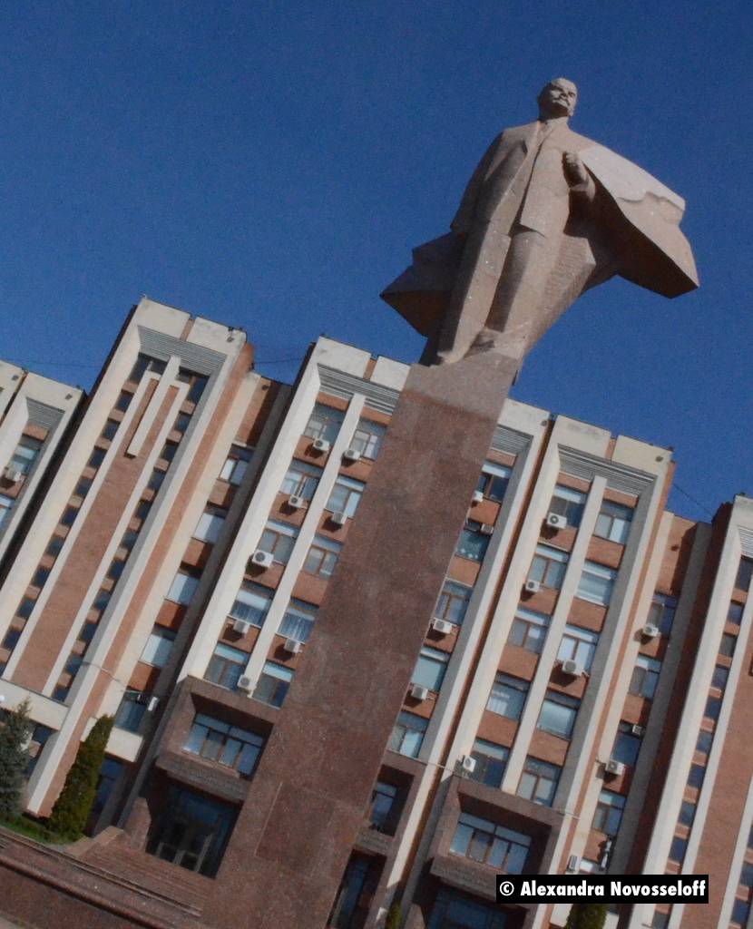 63-AN-Dniestr-Tiraspol-Parlement_2015