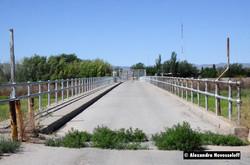 163-AN-RioGrande-Old Fabens Bridge_2016