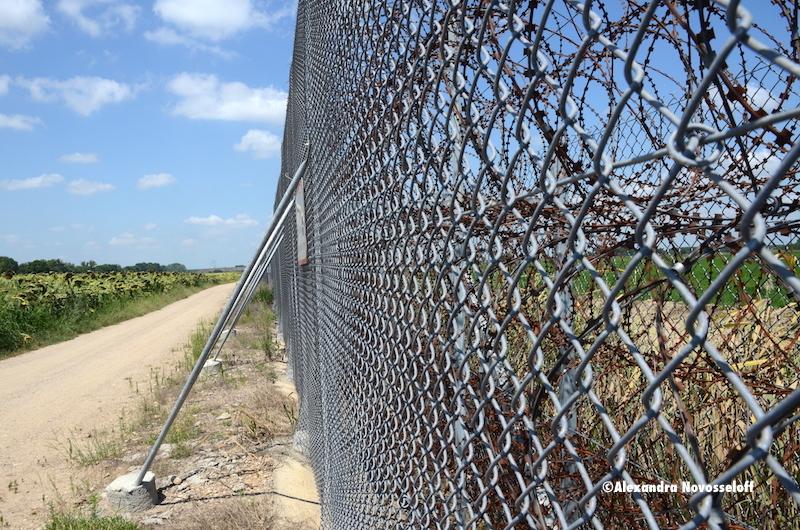 36-AN_Evros Fence_2014