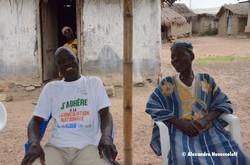 221-AN-Mano-Danané-Village près de la frontière libérienne_2016
