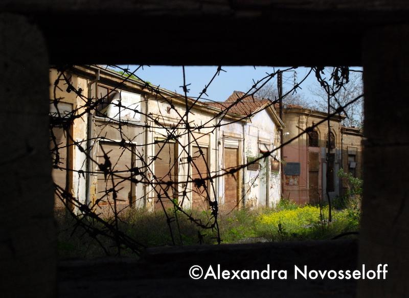 01-La_Ligne_verte_à_Nicosie_2009