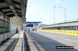 190-AN-RioGrande-McAllen-Bridge_2014