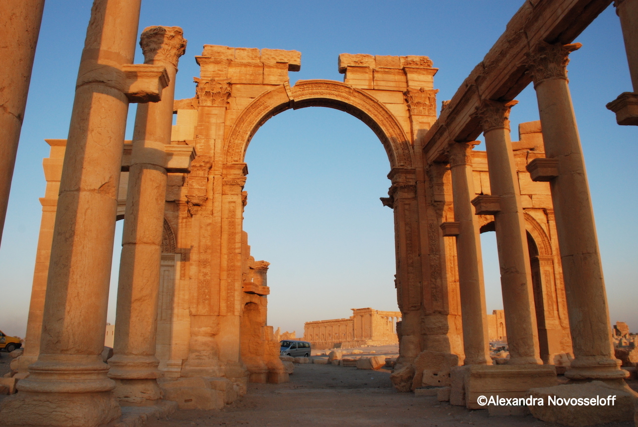 56-Palmyre