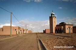 07-Village_pour_les_réfugiés_dans_les_