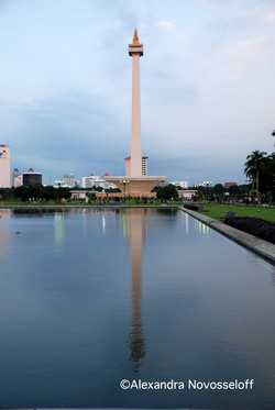 07-National Monument