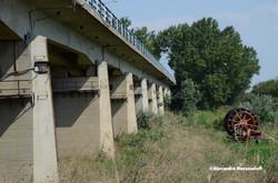25-AN-Evros-Kipi Bridge_2014