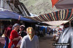 110-AN-Piandj-Khorog-Afghan Market_2015