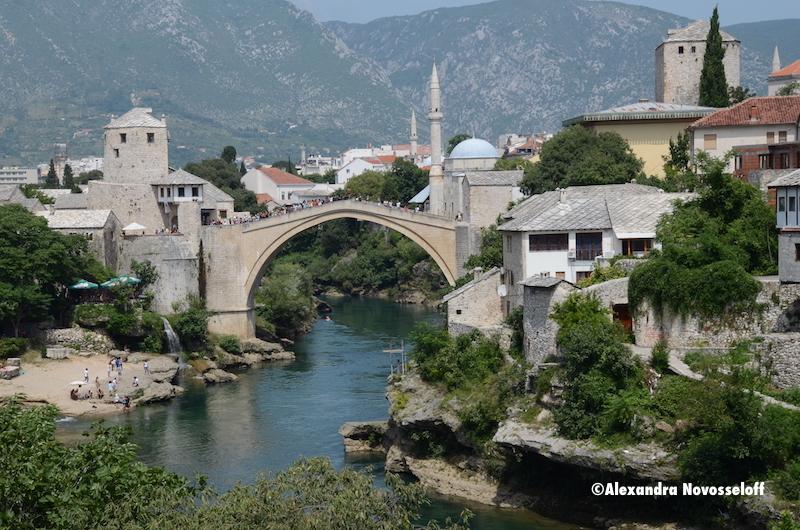08-AN-Mostar-Stari Most_2014a