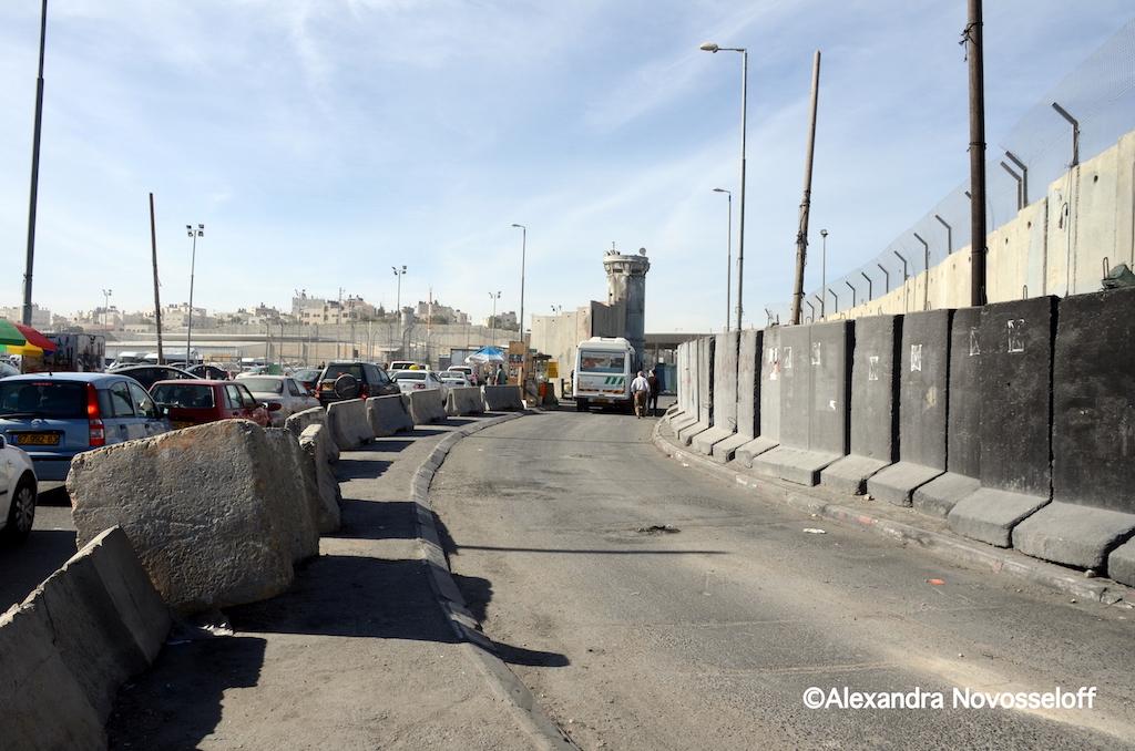 08-Qalandia-Major Checkpoint_2014