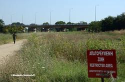29-AN-Evros Bridge_2014