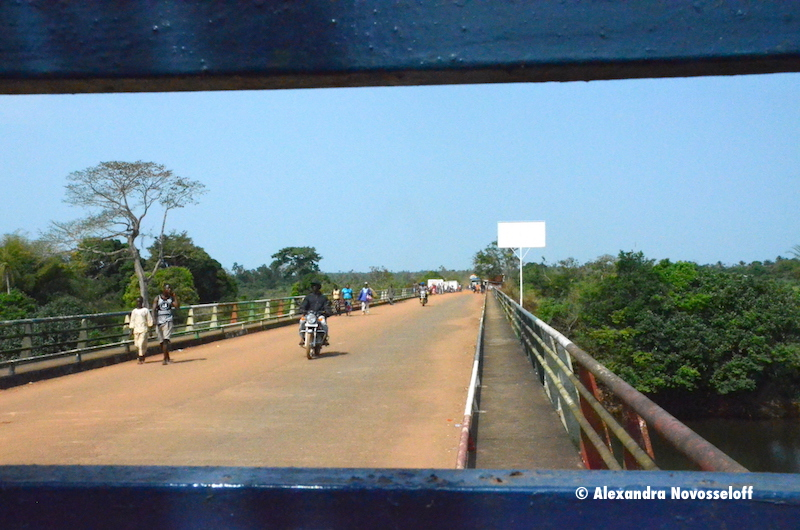 205-AN-Mano-Mano River Bridge_2016g