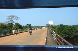 205-AN-Mano-Mano River Bridge_2016g