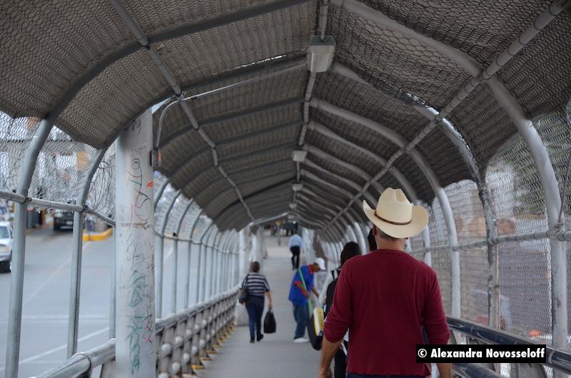 156-AN-RioGrande-El Paso-Santa Fe Bridge_2014g