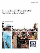 IPI-Rpt-UNOCI-Transition_Page_01.jpg