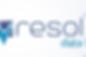 Customer base word cloud concept on grey background.jpg