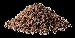 429-4297476_dirt-clipart-mud-pile-transp