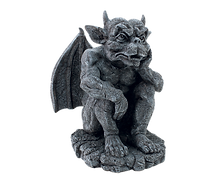 250-2503856_musing-gargoyle-statue-gargo