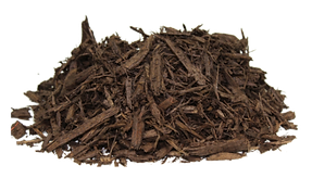 211-2112971_how-to-mulch-your-flower-bed