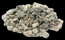177-1771304_clip-art-gravel-stock-photog