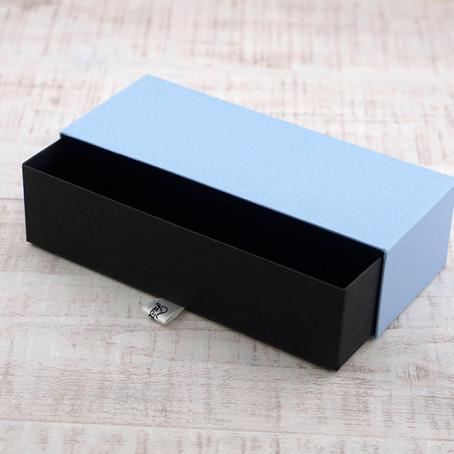 貼り箱のステキを伝えるトーク&ワーク開催