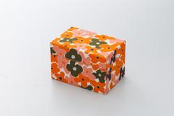 アロマの箱