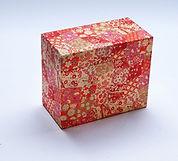 友禅紙の箱.jpg
