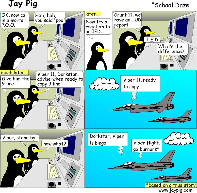 school daze.jpg