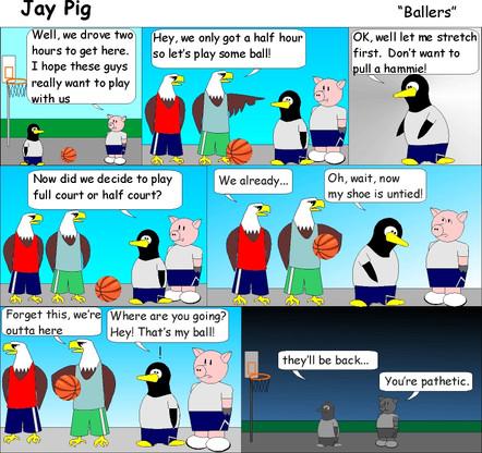 ballers.JPG