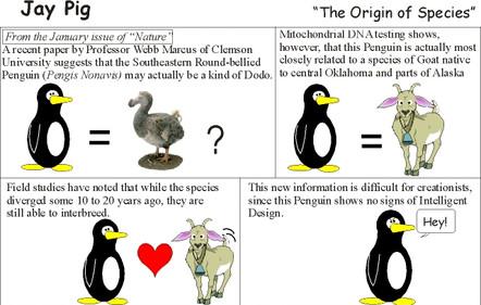 The Origin of Species.jpg