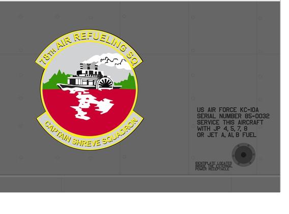 KC-1078ARS