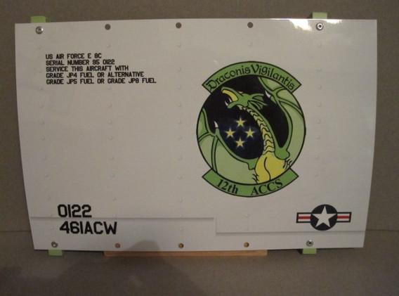 E-8C 12ACCS