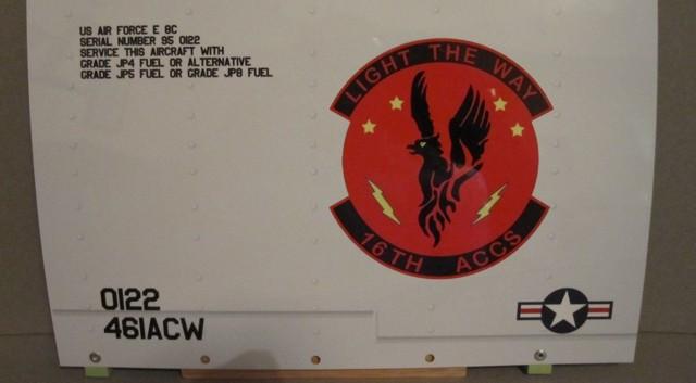 E-8C 16ACCS