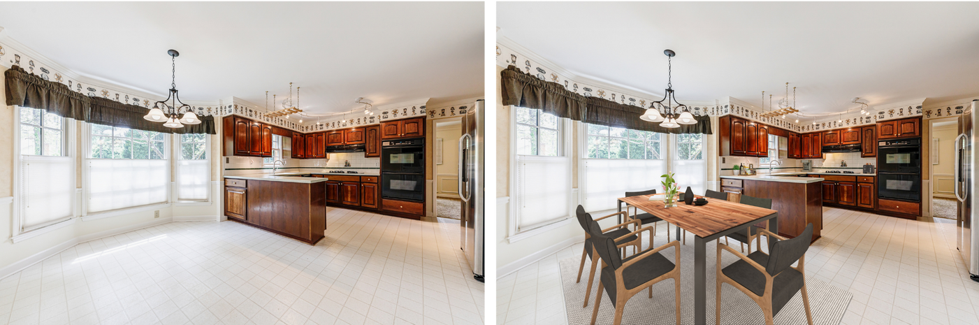 4022 Glen Meadow Dr NW - Kitchen.png