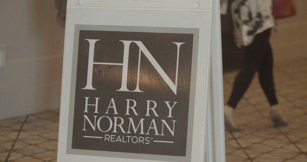 The Harry Norman Success Circle Event (04.21.2021)
