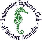 UEC Logo.jpg