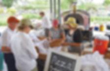 Farmers market-2.jpg