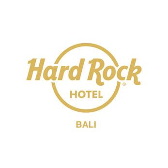 Hard-Rock-Hotel-Bali-logo.jpg