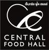 Central Food Halls.png