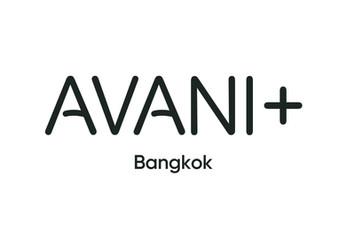 AVANI+Bangkok-C.jpg