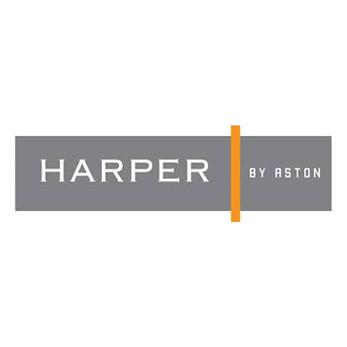 Harper-Hotel-logo.jpg