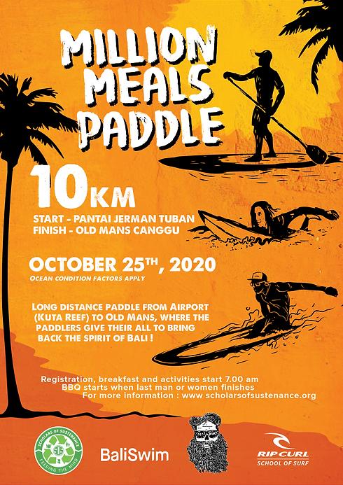 MIllion Meals Paddle (POTRAIT).png