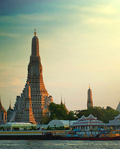 photo-of-wat-arun-temple-1031659.jpg
