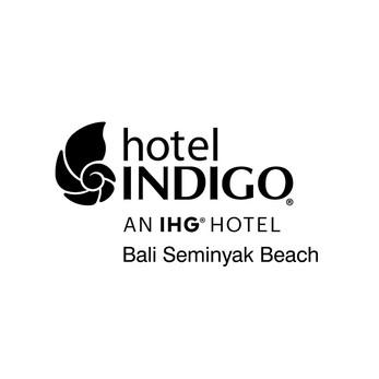 Hotel-Indigo-Bali-Seminyak-Beach-logo.jp