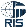 RIS-logo-blue-RIS-2.jpg