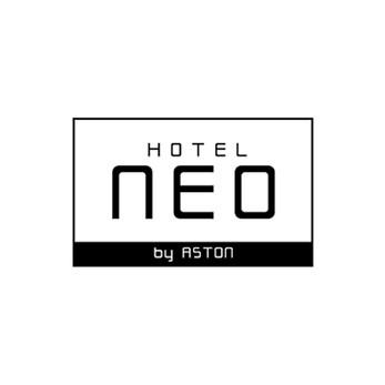 Neo-Hotel-logo.jpg