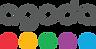 agoda_mainlogo_stack_positive_ai_Main Logo.png