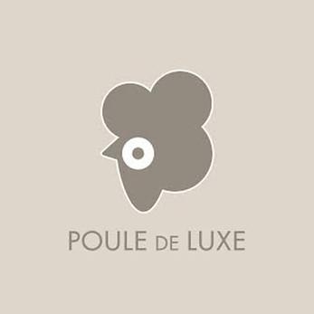 Poule-De-Luxe-logo.jpg