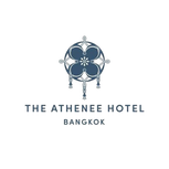 The-Athenee.png