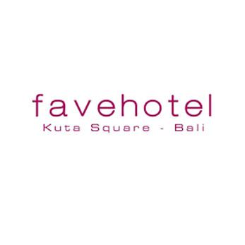 Fave-Hotel-Kartika-Plaza-Kuta-logo.jpg